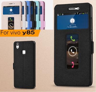 ... Xiaomi Mi 4i 4C Ultra Slim Soft TPU Back Case Don