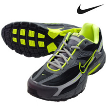 Nike NIKE Initiator 394055-023 Running Shoes Men's