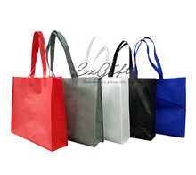 Non woven bags (Recycle Bags)/Good Quality/Shoulder bag/Eco Bag/Shopping Bags/Big Bag/Tote bag