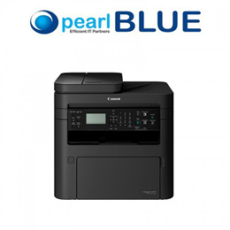 Canon imageCLASS MF264dw l The Multifunction Printing Solution with duplex Auto Document Feeder
