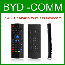 Bydcomm solutions Store」 - Bydcomm Tech