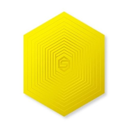 Music Sechskies-2017 [Yellow Note] Final In Seoul DVD 3Disc+Photoboo