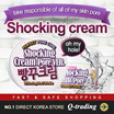 [Labelyoung]Perfect Pore Care/take responsible of all  of my skin pore/full of natural/