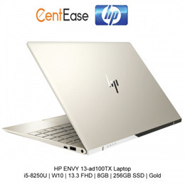 HP ENVY 23-D000EP TOUCHSMART MY DISPLAY DRIVERS (2019)