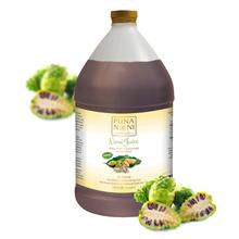 Hawaiian Ponanoni 100% juice 1 gallon