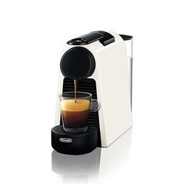 [드롱기] [빠른배송가능!] 독일 네스프레소 커피 머신 EN85 무료배송