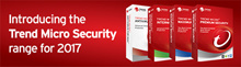 ♦ TREND MICRO  Maximum Security 11 2017 For 3 device  ♦ latest version /Internet Security software Product Key antivirus software