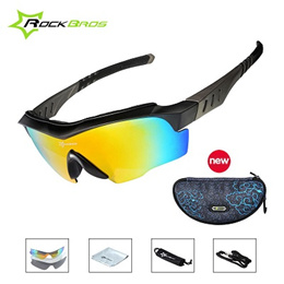 28afb63655 RockBros UV400 polarized cycling sunglass eyewear 32