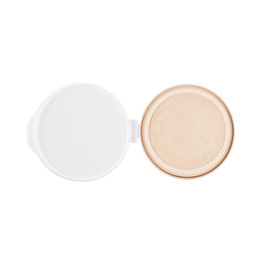 [MISSHA] The Original Tension Pact Perfect Cover (Refill) - 14g (SPF37/PA++)