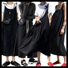 new pattern★popular★Europe and America★Cartoon★loosecoat★trousers★shorts★Dress★shirt★T-shirt★