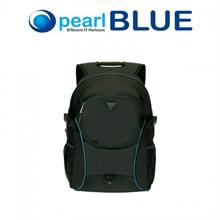 Targus 15.6 inches CityLite II Max Backpack