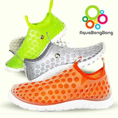 Qoo10 - Best seller Aqua Bong Bong Shoes - Comfortable n Sporty shoes-   Tas.  Sepatu   Akses. 66256679bc