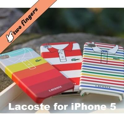 56d589cd1c Qoo10 - crocodile t-shirt Search Results   (Q·Ranking): Items now on sale  at qoo10.sg