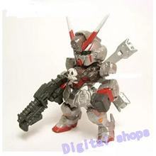 SingaporeCandy Toy | FW GUNDAM CONVERGE up Gundam Pirates loss