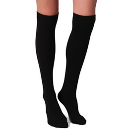 Fashion Stocking Over The Knee Socks Thigh High /Stocking