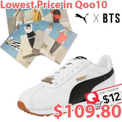Qoo10 - MEDIHEAL X BTS Search Results : (Q·Ranking): Items now on sale at  qoo10.sg