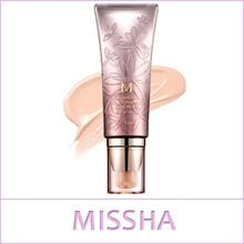 [MISSHA] ★ Big Sale ★ M Signature Real Complete BB Cream 45g