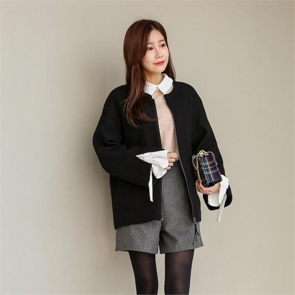 ベリープリティー行き来するようにベリプリティー、ラベンダーメクシロンワンピース プリントのワンピース/ 韓国ファッション