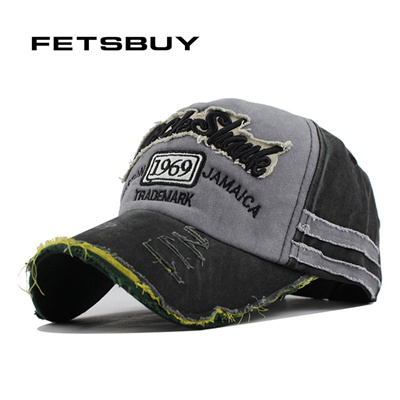 ebb4ffa3 Qoo10 - Baseball Items on sale : (Q·Ranking):Singapore No 1 shopping site