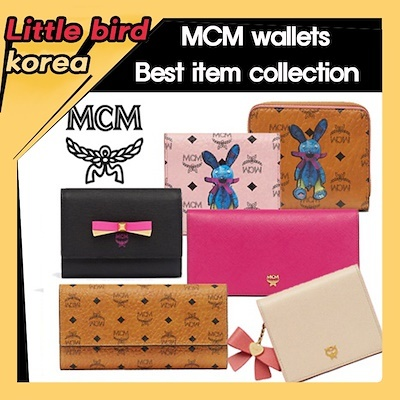 MCM-KEYCHAIN Search Results   (Newly Listed): Items now on sale at ... 49ad7a3ec3dab