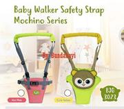 Baby Walker Safety Strap Baby Joy Mochino Series