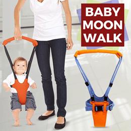 Baby Moon Walk / Alat Bantu Belajar Jalan Bayi sj0051 k004