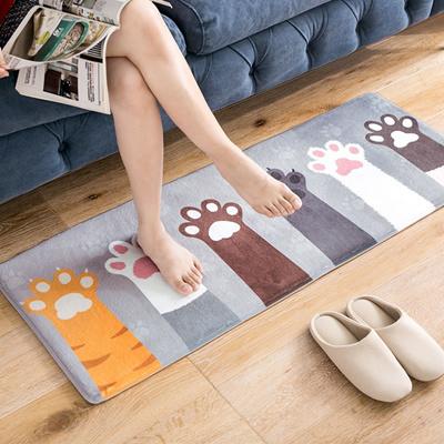 Qoo10 Bedroom Floor Mat Door Mat Door Bathrooms Kitchen Mats