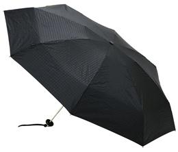 """""""Knirps FiberLine X1 folding umbrella Mat Cross KNX01N"""""""