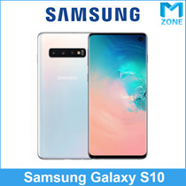 Samsung Galaxy S10 128GB ROM 8GB RAM 6.1inches Dynamic AMOLED Android 9.0 Triple Rear Camera /Export