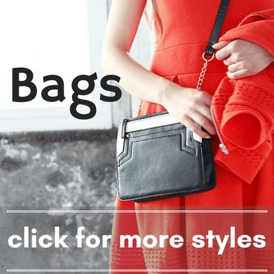 TAS WANITA IMPORT Deals for only Rp200.000 instead of Rp200.000