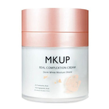 【Limited Promotion】50ML★MKUP 美咖 Real Complexion Cream and MKUP Product Series/ Concealer / Eyeliner