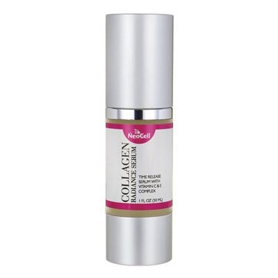 Mad Hippie Skin Care Products, Exfoliating Serum, 1.02 fl oz