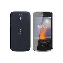 Nokia 1 - 1GB/8GB - Garansi Resmi 1 Tahun