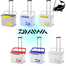 Popular products ★ ★ DAIWA Daiwa Cooling Carrier / Fishing / 6 colors