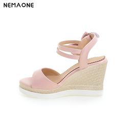 32abce7a4e7231 summer shoes woman sexy ultra high heels female sandals platm wedges open  toe women shoes princess