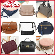 💖FLAT PRICE💖 Korea Hot Selling Women Bag / Handbag / Tote Bag / Crossbody