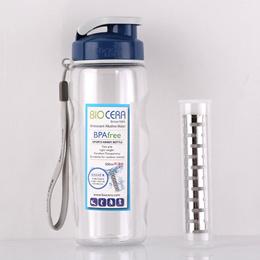 Biocera Antioxidant Alkaline Stick ( Without Bottle )