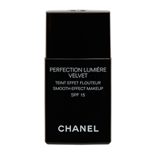 Chanel Perfection Lumiere Velvet Smooth-Effect Makeup SPF15 30ml Color 20 #17311