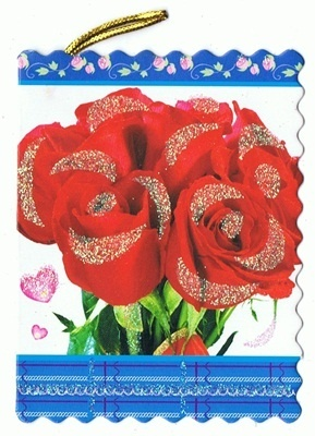 Greeting Card Search Results High To Low Items Now On Sale At