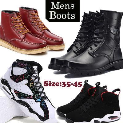 new concept 1f666 b2fb4 Qoo10 - air jordan shoes Search Results  (Q·Ranking): Items now on sale at  qoo10.sg