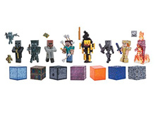▶$1 Shop Coupon◀  Minecraft Ultimate Collector s Pack