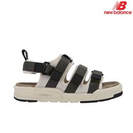 New Balance SD3205KK2 / A sandals