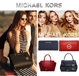 Lowest Price /100% Brand New/ MK/MICHAEL bag/SMALL SAFFIANO CROSSBODY 2WAY bag/Wallet