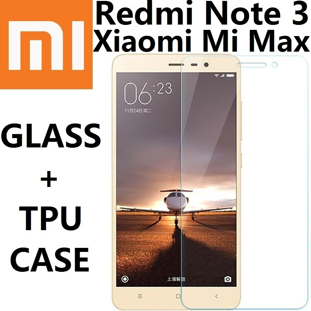 Jual Qcf Tpu Case Luxo Rimba Xiaomi Redmi Note 4x Soft Update Wanky Anti Crack Shock Proof Softcase Silicone Casing For 55inch Qoo10 Screen Protector Mobile Accessories Show