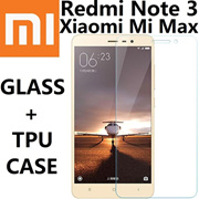 ★ Xiaomi Redmi Note 4 3 2 Mi Max Mix Mi 5S Plus Mi Note iPhone 7 6 6S 6 Plus 6S Plus 5 5S 4S Redmi 4..