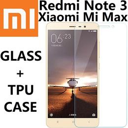 ★ Xiaomi Redmi Note 4 3 2 Mi Max Mix Mi 5S Plus Mi Note iPhone 7 6 6S 6 Plus 6S Plus 5 5S 4S Redmi 4 4A 1S Mi4i Mi Pad iPAD 1 2 3 4 Mini 1 2 3 iTouch 4 5 Samsung Galaxy S5 S4 S3 S2 Ace 2 Note 4 3 2