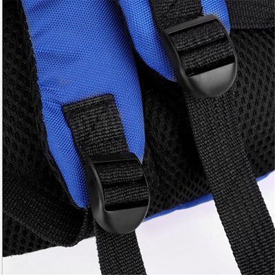 wholesale Aged 1-3 Nylon Toddler Backpacks Anti Lost Design Mini Spiderman Schoolbag  Children School 7b4af47cc58ac