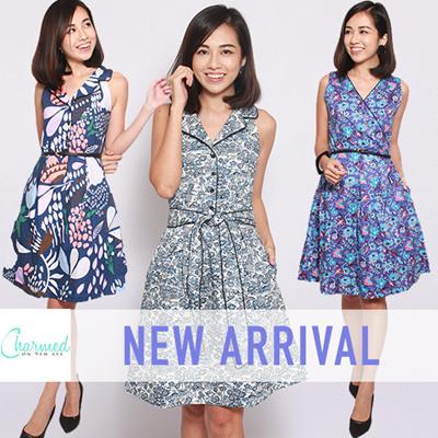 3acb2eea3e4f2 Qoo10 - Dresses Items on sale : (Q·Ranking):Singapore No 1 shopping site
