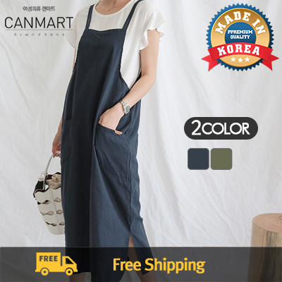 2e4ec8cfe88 suspenders Search Results   (Q·Ranking): Items now on sale at qoo10.sg