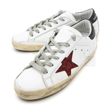 Superstar G33WS590 H15 Woman Sneakers